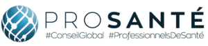 SPFPL Logo